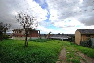 14 Ellerslie Drive, Rostrevor, SA 5073