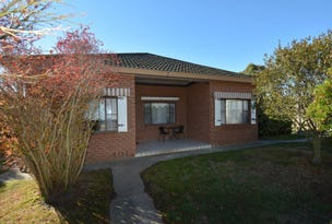 490 Great Western Highway, Lithgow, NSW 2790