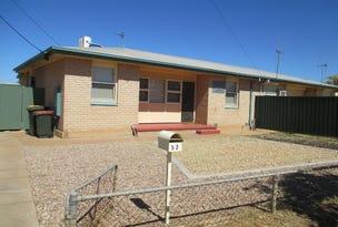 53 Wainwright Street, Whyalla Stuart, SA 5608