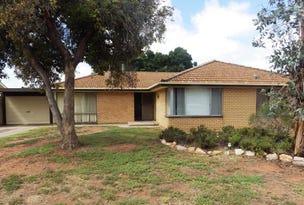 5 CRUICKSHANK AVENUE, Whyalla Stuart, SA 5608