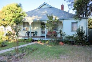 94 McKenzie Street, Deniliquin, NSW 2710