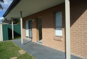 135A  Knox Road, Doonside, NSW 2767