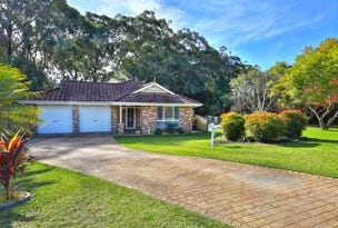 5 Federation Place, North Nowra, NSW 2541