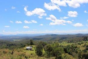 Lot 21 Babyl Creek Road, Babyl Creek, NSW 2470