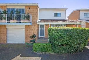 5/12-14 Venice Street, Long Jetty, NSW 2261
