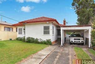 6 Yarravel Street, South Kempsey, NSW 2440