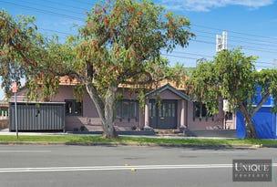 1/372 Maylora Street, Russell Lea, NSW 2046