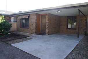 3/112 Baillie Street, Horsham, Vic 3400