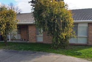 2/13 Aitken Street, Alexandra, Vic 3714