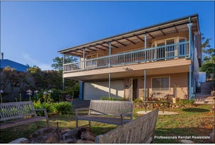 70 Pacific Parade, Tamborine Mountain, Qld 4272