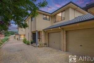 2/429 Glebe Road, Merewether, NSW 2291