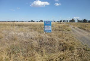 East Nangunia, Berrigan, NSW 2712