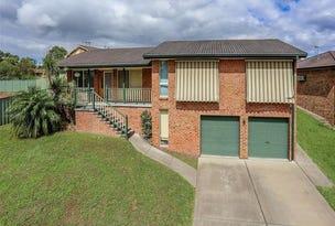 26 Bower Parade, Singleton, NSW 2330