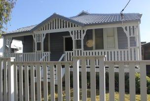 23 Appleton Avenue, Weston, NSW 2326
