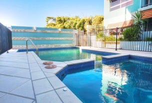 16/21 North Break Drive, Agnes Water, Qld 4677