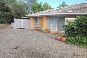 104 Lather Road, Bellbowrie, Qld 4070