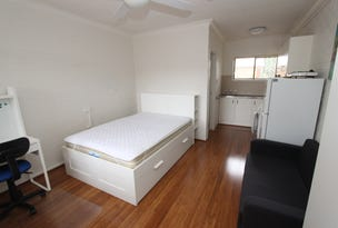 7/31 Seymour Street, Bathurst, NSW 2795