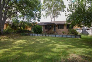 62A Combined Street, Wingham, NSW 2429