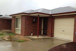 2/8 McLeod Street, Yarrawonga, Vic 3730