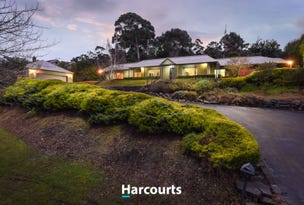 13 Parkview Terrace, Lysterfield South, Vic 3156