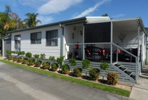 55/157 THE SPRINGS RD, Sussex Inlet, NSW 2540