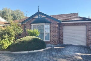2/2 Holton Court, St Peters, SA 5069