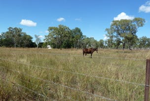 297 Uralla Road, Katherine, NT 0850