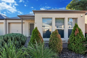 13/40 York Terrace, Salisbury, SA 5108