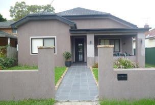 27 Pegler Avenue, Granville, NSW 2142