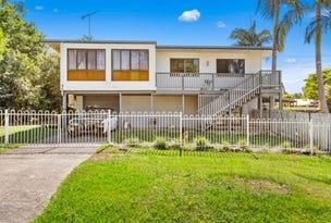 41 Wollumbin Street, Tyalgum, NSW 2484