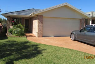 15A Bluehaven Drive, Old Bar, NSW 2430