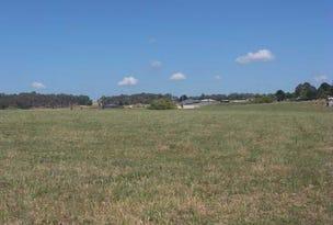 Lots 29 & 30 Ramsay Road, Tumbarumba, NSW 2653