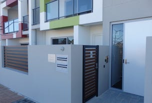 Unit 26/10 Pimlico Crescent, Wellard, WA 6170