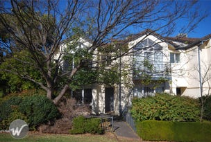 14/1 Wentworth Court, Golden Grove, SA 5125