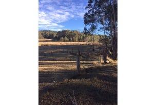 3 Tuross Road, Tuross, NSW 2630