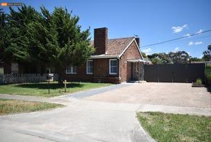 2 Dedrick Grove, Braybrook, Vic 3019
