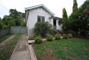 73 Bathurst Road, Orange, NSW 2800