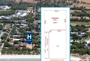 Prop Lot 2/572 Geographe Bay Road, Abbey, WA 6280