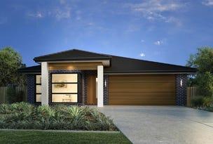 Lot 1002 Seagrass Avenue, Bayswood Estate, Vincentia, NSW 2540