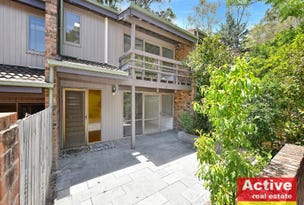 5/146 Culloden Rd, Marsfield, NSW 2122