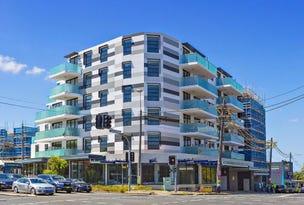 405/2 Burwood Road, Burwood Heights, NSW 2136