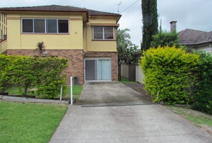 Granny Flat/79 Bright Street, Lismore, NSW 2480