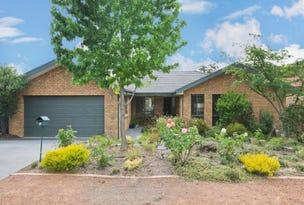 3 Pemberton Place, Jerrabomberra, NSW 2619