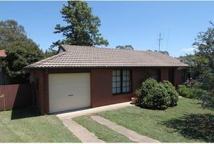 51 Waddell Place, Windradyne, NSW 2795