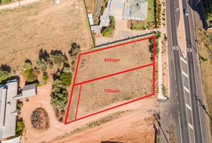 Lots 3 & 4, 58 HENDY ROAD, Buronga, NSW 2739