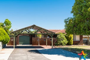 25 Thorley Way, Lockridge, WA 6054