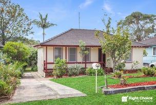 5 Andrew Crescent, Mount Warrigal, NSW 2528