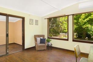 1347 Nowra Road, Fitzroy Falls, NSW 2577