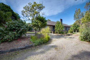 82 Winona Road, Mount Eliza, Vic 3930
