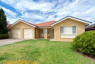 43 Mima Street, Glenfield Park, NSW 2650